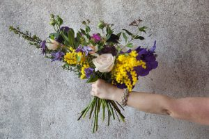 flowers-Talk-02-16-182-1