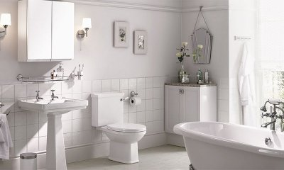 create-a-comfortable-bathroom