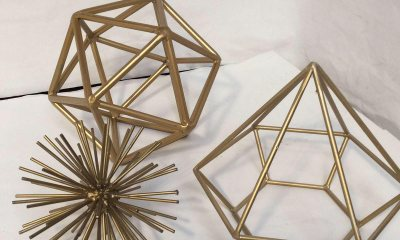 all-about-metallic-decor