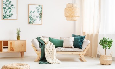 creating-a-cozy-living-room