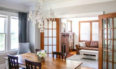 fantastic-home-improvement-projects