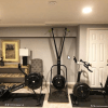 converting-your-basement-into-a-gym