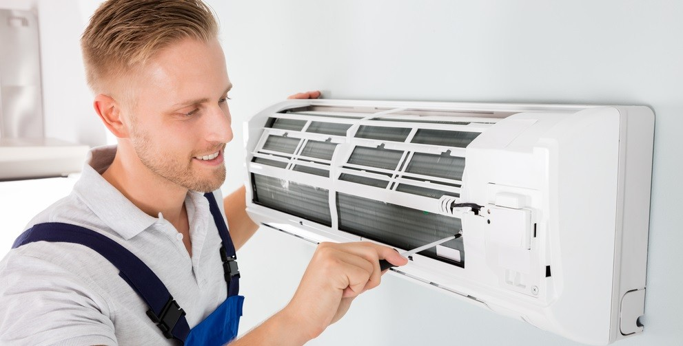 heater-and-air-conditioning-service