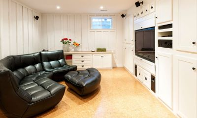 benefits-of-finishing-a-basement