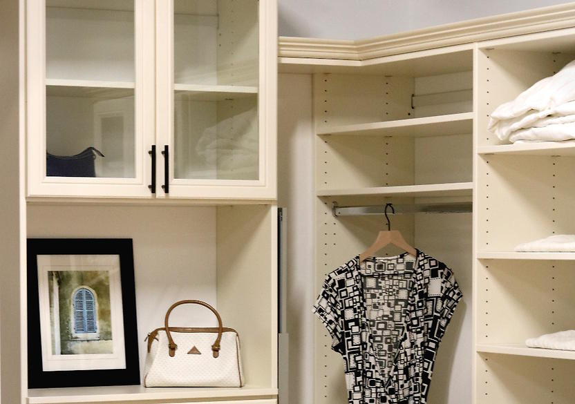 optimize-your-closet-space