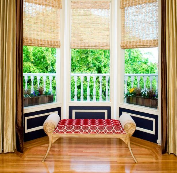 window ideas and trends
