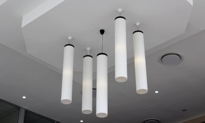 ceiling-decoration-ideas