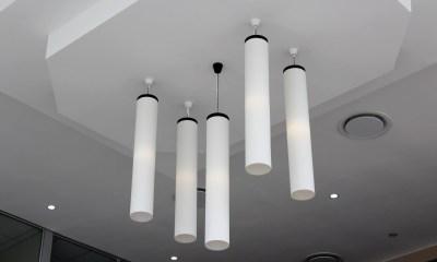 ceiling-decoration-ideas