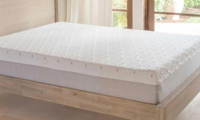 deal-with-hybrid-mattresses