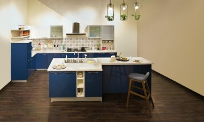 top-5-kitchen-remodeling-mistakes