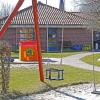 create-a-playground