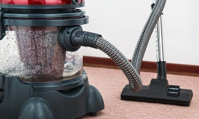 dry-your-damp-carpets