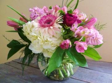 paisley-floral-design1