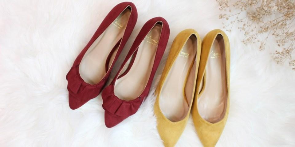 【敗家】樂天outletshoes高跟鞋~IG上日本主婦的穿搭好鞋!(樂天Global直寄台灣)