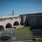 Fort Knox-11