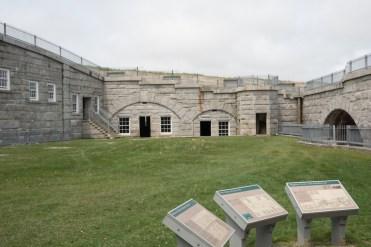 Fort Knox-24
