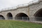 Fort Knox-31
