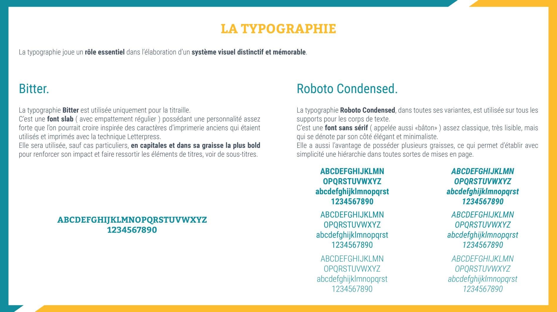 flowhynot-florent-beaufils-graphiste-typographe-illustrateur-refonte-identite-concept-image