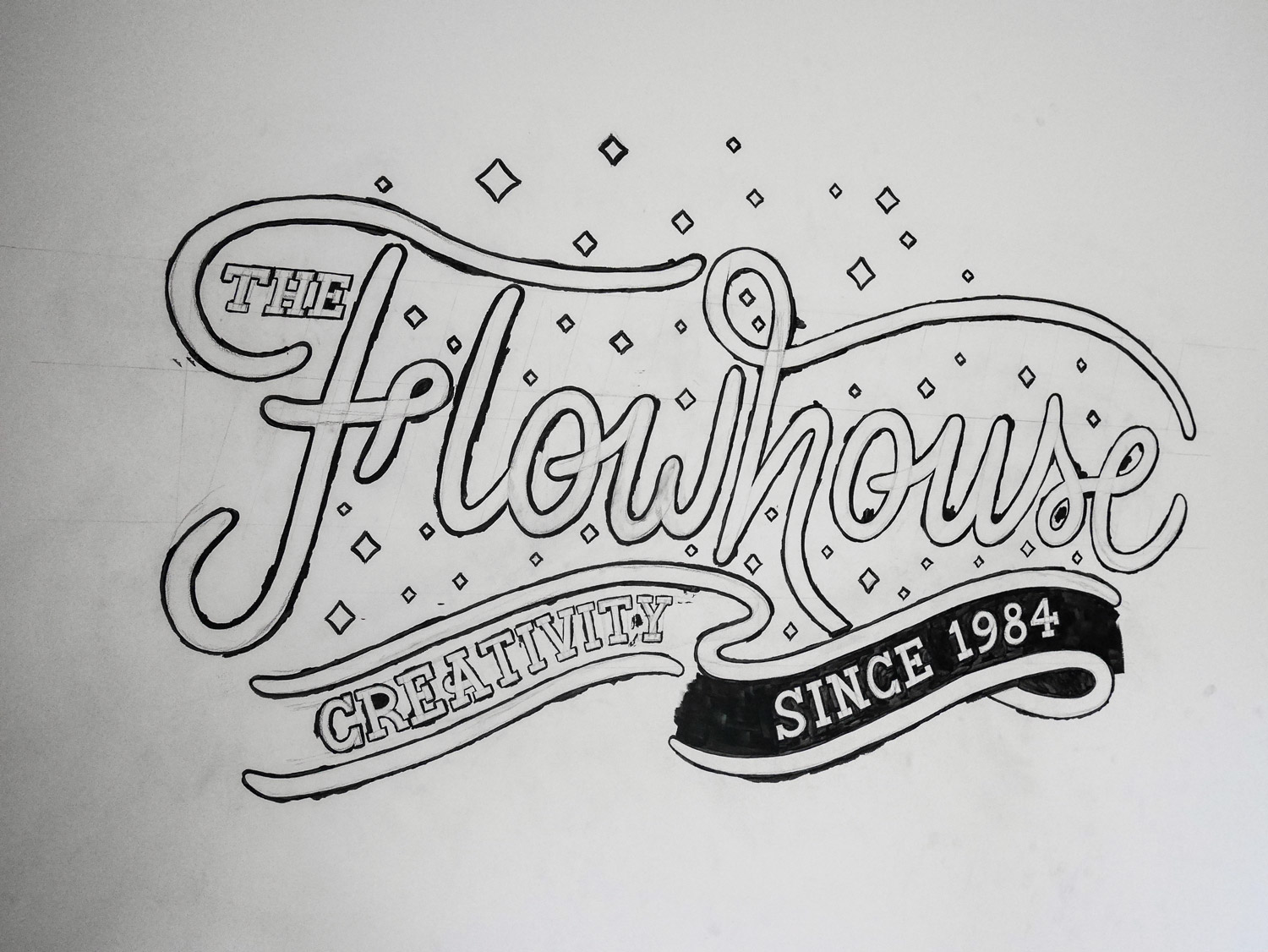 florent-beaufils-flowhynot-graphiste-typographe-mural-flowhouse