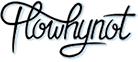 flowhynot-logo-header