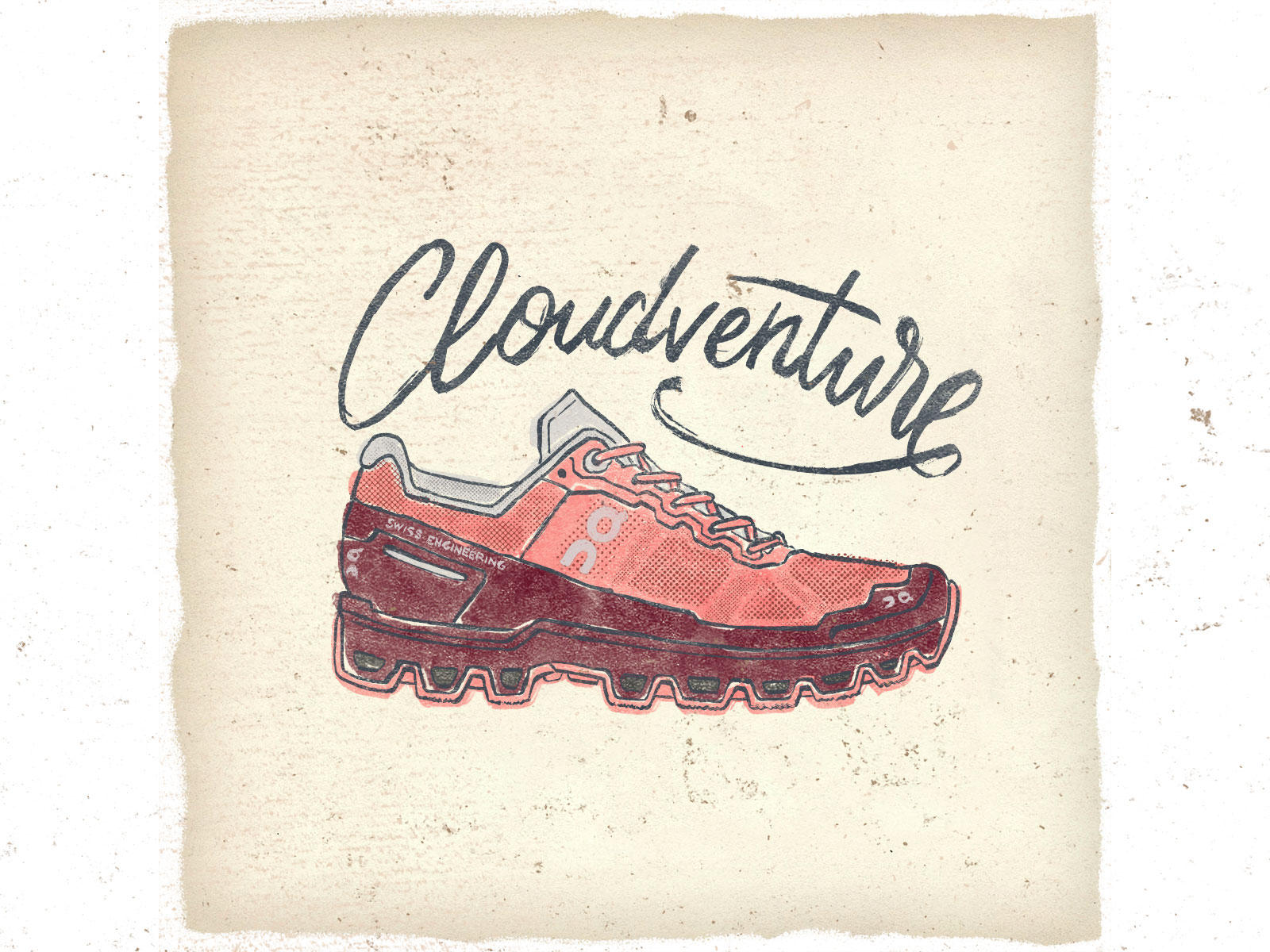 [OTF]-016-on-running-cloudventure-flowhynot