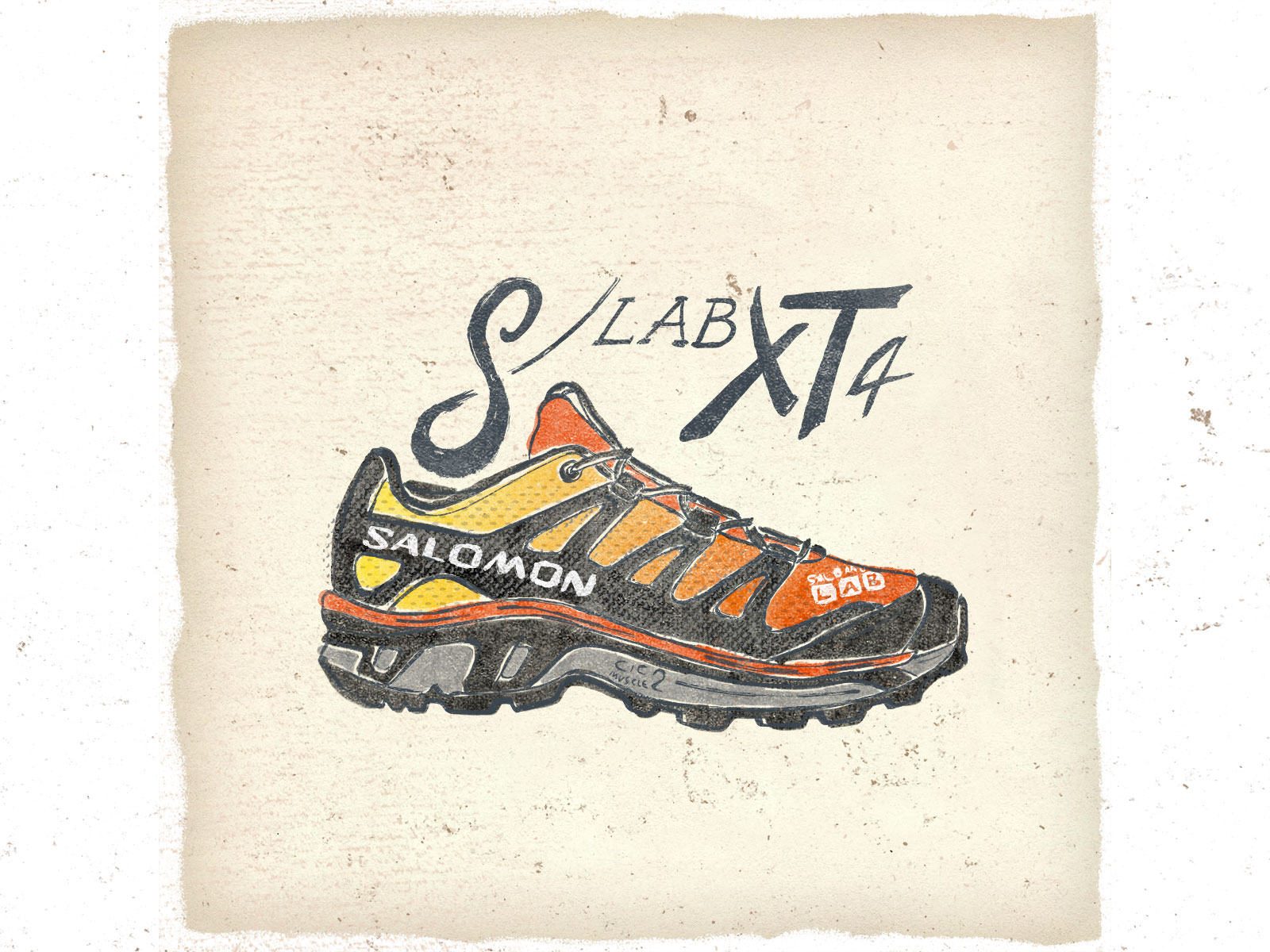 [OTF]-034-salomon-s-lab-xt-4