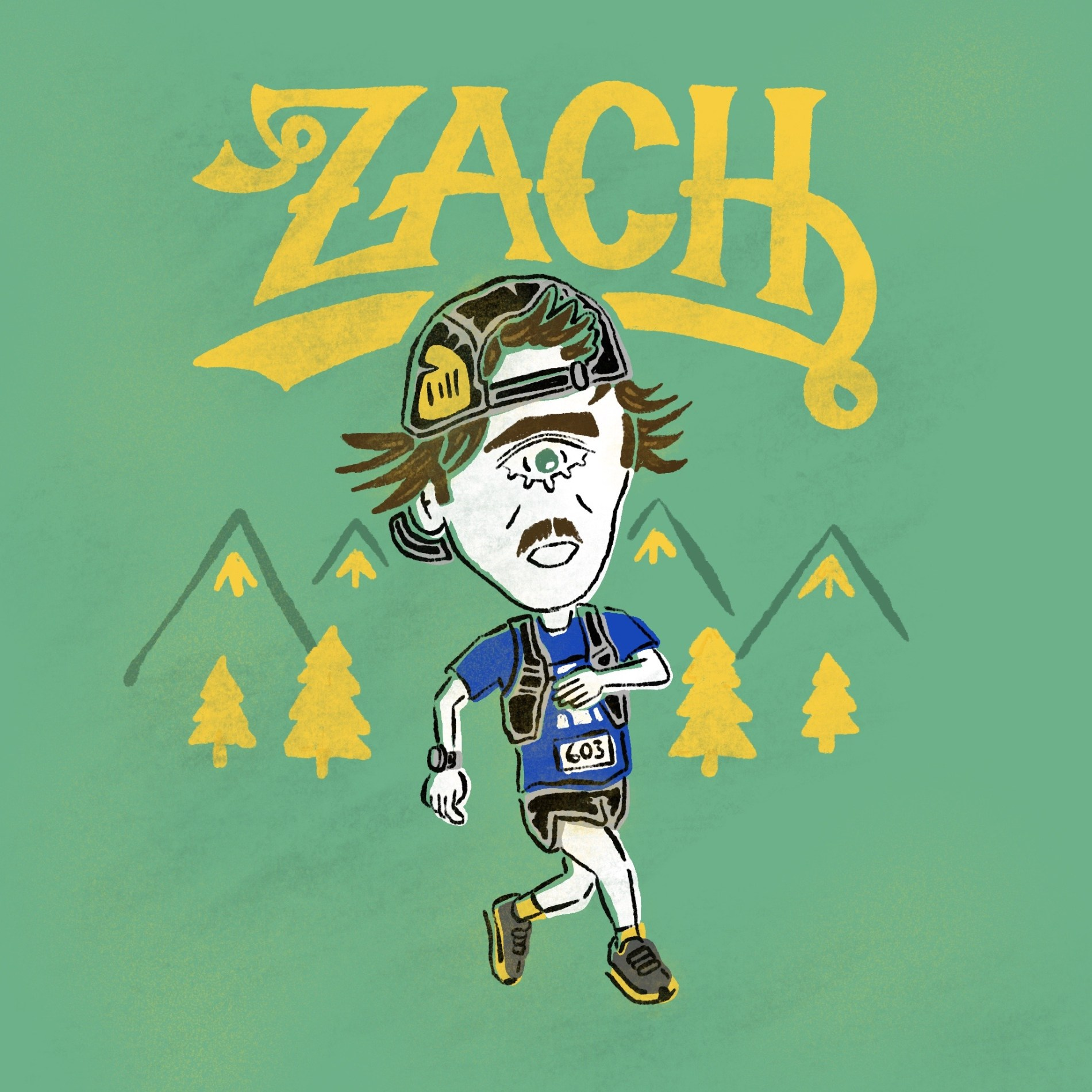 flowhynot-i-am-illustrailer-florent-trailhunters-zach-miller