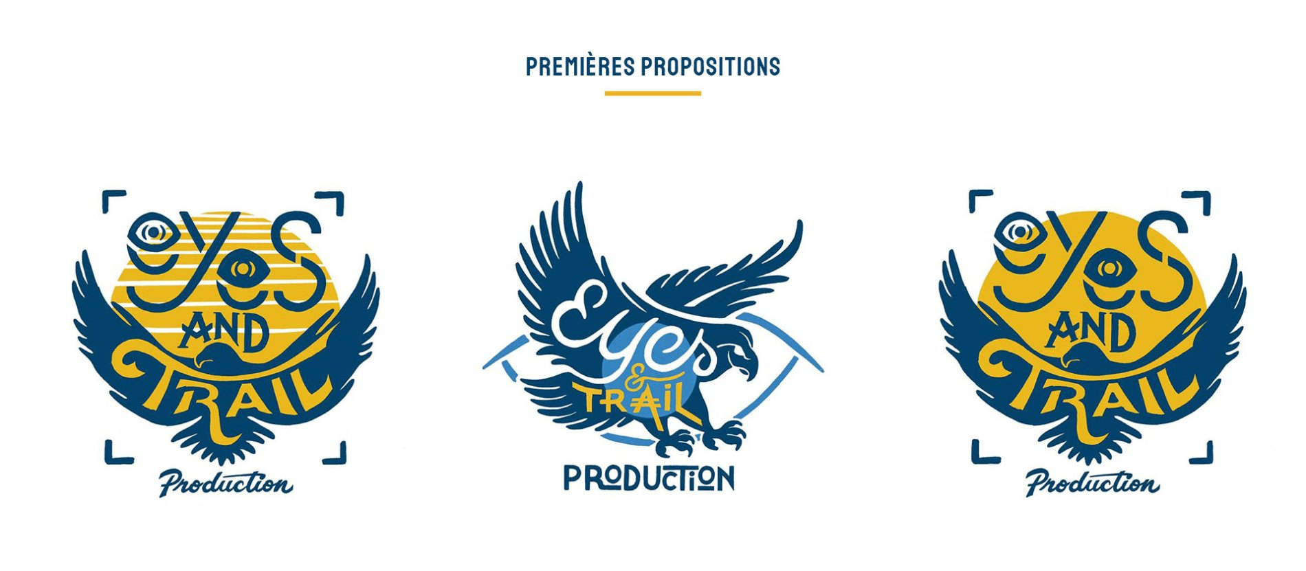logo-eyes-and-trails-productions-flowhynot-2