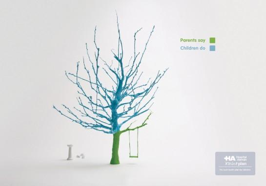 TREE_HOSPITAL_TREE