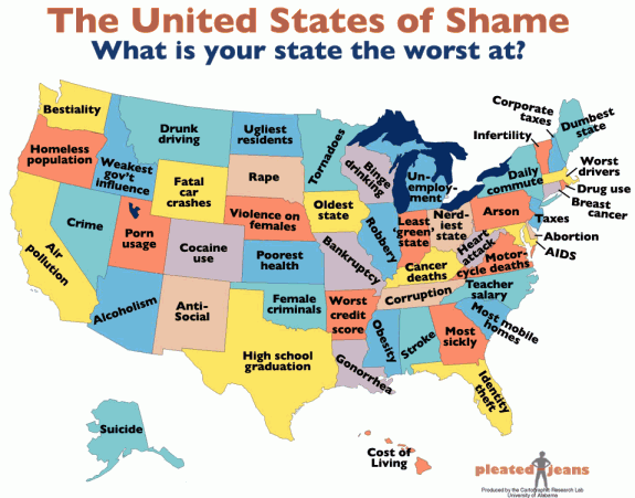 The-United-States-of-Shame