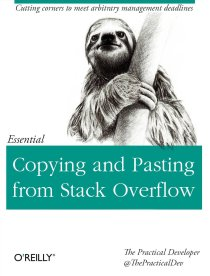 stackoverflow cover