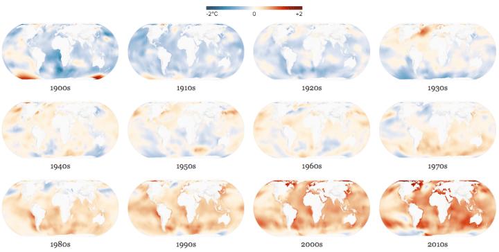 oceans-absorbing-heat