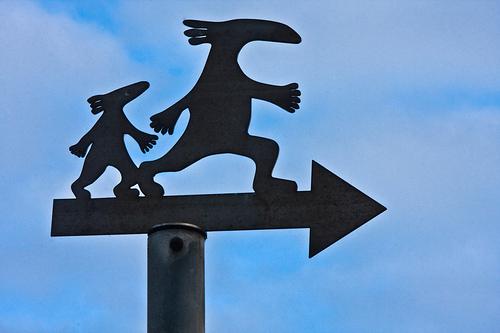 Walk-this-way-by-garryknight-via-Flickr.jpg