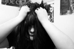 Frustration by greencandy8888 via Flickrf