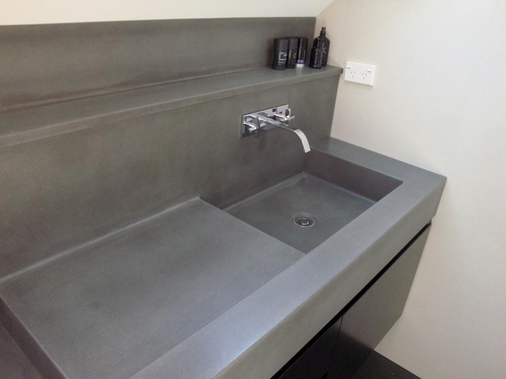 Kitchen And Bath Creations