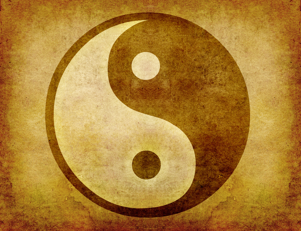 The Difference Between Tai Chi Qi Gong And Chai Tea