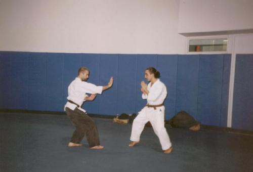 anthony-karate-sparring-1994