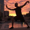 sunset-tai-chi-orlando