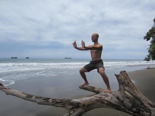 beach-golden-bridge-costa-rica