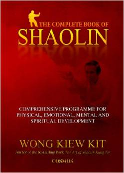 complete-book-shaolin