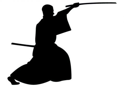 How To Build Discipline Like A Zen Sword Master