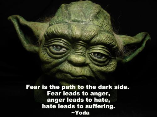 fear-quote-yoda