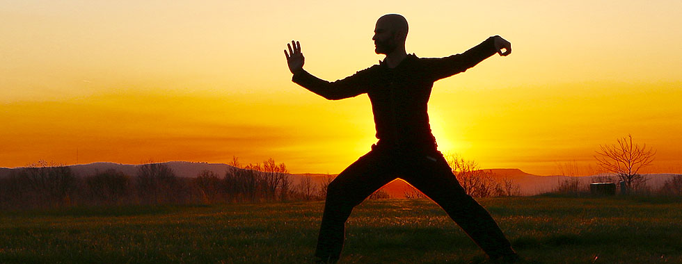 The 19 Most Frequently Asked Questions About Qigong