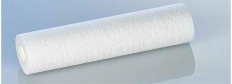 cartuccia filtrante Loftop Nylon Flowise