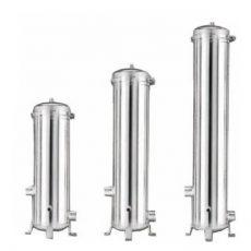 Filtri multi cartucce filtranti Flowise
