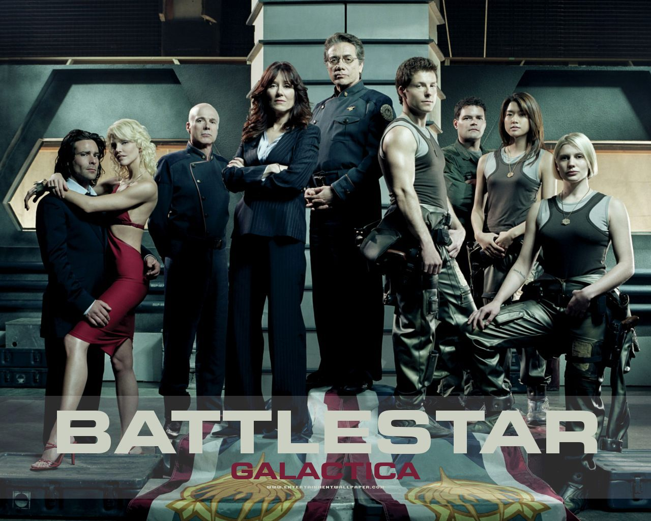 tv_battlestar_galactica01