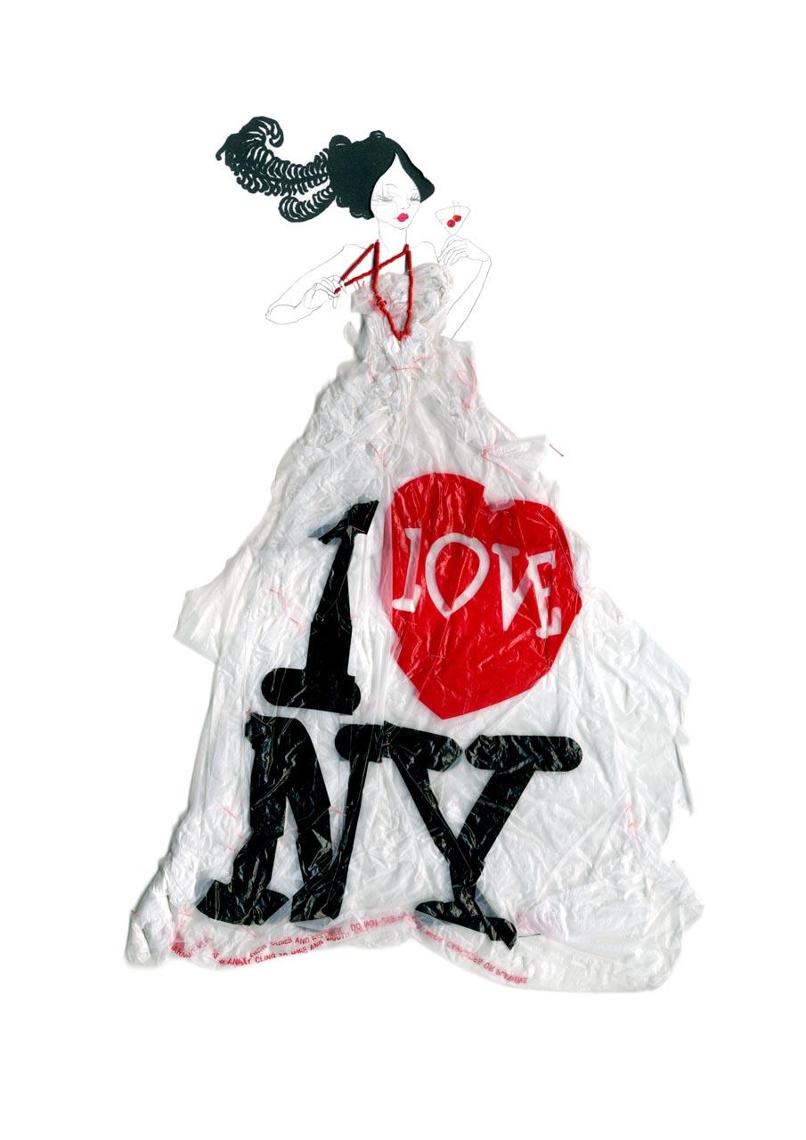 A3_newyork