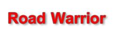 DCL Roadwarrior DPF DOC SCR