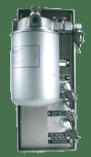 AIC 6000 Uniflow Master, a flow meter designed for testing purpose