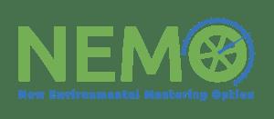 NEMO : New Environmental Mastering Option